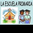 Spanish Classroom Objects/School Power Point (Los objetos
