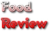 Spanish Food Review