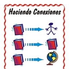Spanish Reading Strategy Posters - Legal Size (8.5 x 14&quot;)