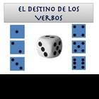Spanish Verb Game (Powerpoint)