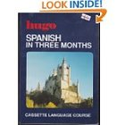 Spanish in Three Months Simplified Language Course