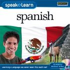 Speak and Learn Spanish - Mac by Selectsoft Publishing