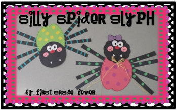 Spectacular Spider Fun!