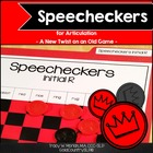 Speecheckers!
