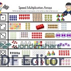 Speed Math Games