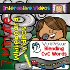 Speeding Through Letters and Sounds - more FLASH less CARDS