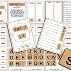 Spell It Sight Word/Adding Game