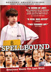 Spellbound Film Curriculum on English, US Geography & Culture