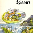 Spinners Practice Book
