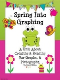sail BTS Spring Into Graphing