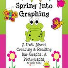 Spring Into Graphing
