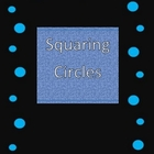 Squaring Circles (What is a radius square?)