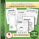 St. Patrick's Day Bilingual Activity Pack
