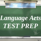 Standardized State Test: Language Arts Preparation Powerpoint