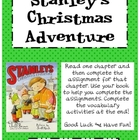 Stanley&#039;s Christmas Adventure