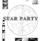 Star Party Packet SURFFDOGGY
