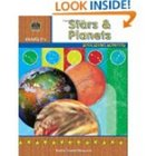 Stars &amp; Planets Super Scientce Activities
