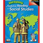 Start Exploring Nonfiction Reading in Social Studies