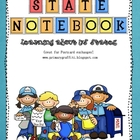 State Notebook