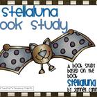 Stellaluna Book Study