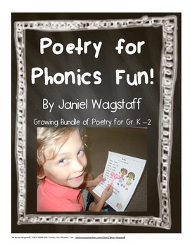 Stick In Your Head Math Poems and Songs K-2