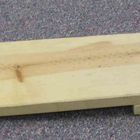 Stomp Board, Eye Hand Coordination, Gross Motor
