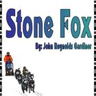 Stone Fox Reading Response or Literature Circle Packet