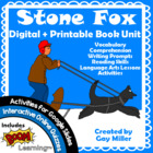 Stone Fox Unit