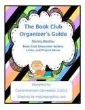 Stormy Weather Book Club Organizer's Guide