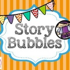 Story Bubbles