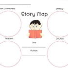 Story Maps - Basic & Advanced (Free)