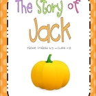 Story of Jack Pack