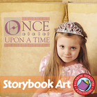 Storybook Art