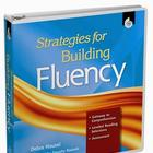 Strategies for Building Fluency