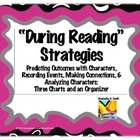 Strategies for Students During Reading