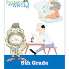 Strategies for Writing 5th Grade Writing Program (Common C