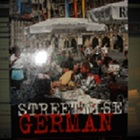 Streetwise GERMAN