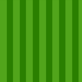 Striped Backgrounds Clip Art-FREE