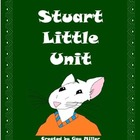 Stuart Little Unit
