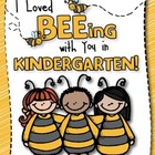 Student Book - BEE Theme