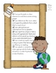 "Student Friendly ""I Can"" Common Core Checklists for 3rd grade"