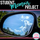 Student Memoir Project - Autobiographical Narrative
