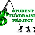 Student Project - The Fundraising  Process - PART I – TH
