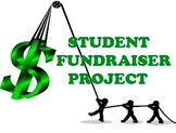 Student Project - The Fundraising  Process - PART I – THE