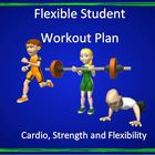 Student Workout Plan