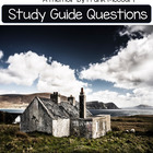 Study Guide Questions for the memoir Angela's Ashes by Fra