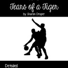 Study Guide Questions for the novel Tears of a Tiger