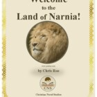 Study Guide to Narnia: Welcome to Narnia