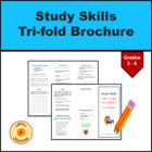 Study Skills Booklet