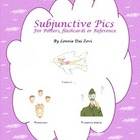 Subjunctive Pics
